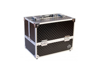 Caboodles Rock Star Ultimate Organizer 40