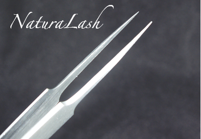 eyelash extension aftercare instructions